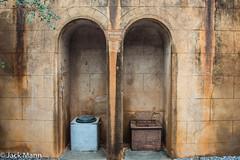 Gaol toilets.jpg (jackmann5) Tags: brokenhill