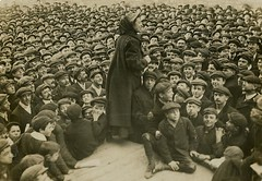 #Katherine Douglas Smith speaking to a crowd of men, Portsmouth, 1906 - 1914 [300 x 300] #history #retro #vintage #dh #HistoryPorn http://ift.tt/2fT89C8 (Histolines) Tags: histolines history timeline retro vinatage katherine douglas smith speaking crowd men portsmouth 1906 1914 300 x vintage dh historyporn httpifttt2ft89c8