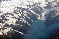 Glaciares de marea (Tidewater) -College Fjord, Alaska, EE.UU. - 01 (Banco de Imgenes Geolgicas) Tags: geology imagesearth science imagesimage bank ciencias de la tierra geologi geologa geolgia geologie gologie geologija eoloija eoloija geology geoloogia gjeologji heolohiya jarfri jeoloji jiologia xeoloxa     daeareg acht geolaocht          geomorfologa geomorphologie geomorphology geomorfologi gomorphologie geomorfologia yzey bilimi ghiacciaio glace glaciar glaciarism glacier gleccser gletscher gletsjer geleira gelo buzul eis eldfjall ice landscape paisaje