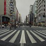 Tokyo 4092 thumbnail