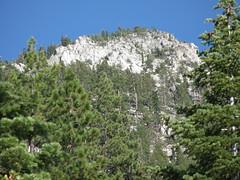 Lake Tahoe NEVADA 068 (listerdouglas) Tags: sandharbor nevadastatepark laketahoe