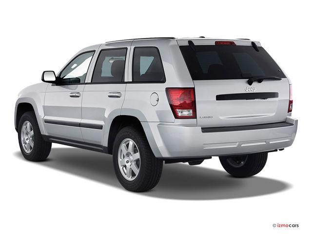 jeep grand cherokee jpeg 2009 reviews