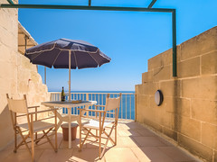 "Penthouse - Terrace • <a style=""font-size:0.8em;"" href=""http://www.flickr.com/photos/43412103@N06/20058522993/"" target=""_blank"">View on Flickr</a>"