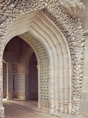 untitled (elis@s) Tags: art portugal architecture sintra tiles palciodapena azulejos portuguesetiles arquitecturaportuguesa portugueseart anticando