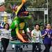 Parade of the Alebrijes 2014 (90)