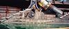Nautilus (House Of Secrets Incorporated) Tags: panorama france analog submarine analogphotography themepark julesverne nautilus steampunk disneylandparis disneylandpark discoveryland marnelavallée panoramaphoto parcdisneyland panoramaphotography lesmystèresdunautilus