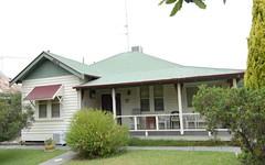 370 Harfleur Street, Deniliquin NSW