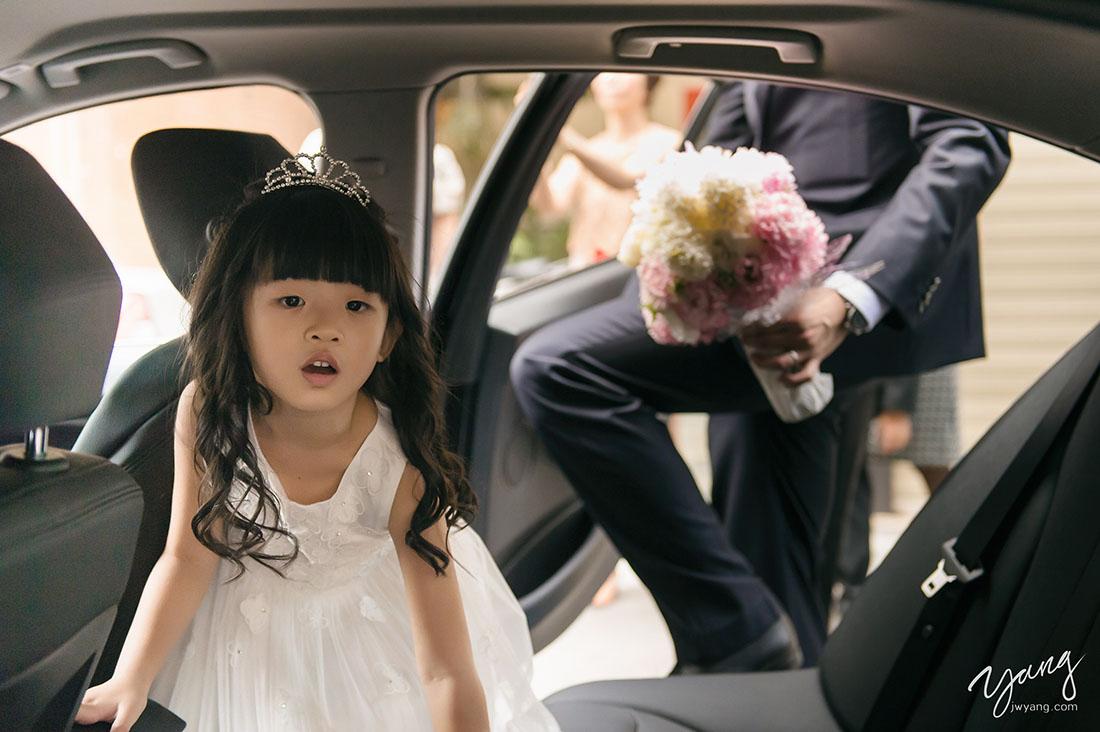 [婚攝]-Jerry&Celia-婚禮攝影@大倉久和