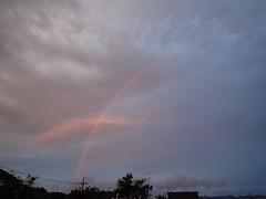 150907_Rainbow (smile_capu) Tags: akajima