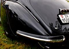 Alfa Romeo (JeffreyEScott) Tags: italian alfaromeo radnorconcours