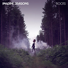 Imagine Dragons - 'Roots' - Official Artwork (Louis Lander-Deacon) Tags: music london photography artwork smoke roots mirrors itunes packshot cover silence single demons continued singlecover officialwebsite imaginedragons officialartwork louisdeacon louislanderdeacon louislander imagindragons interludeartists