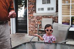 summer beach sunglasses toddler child diva
