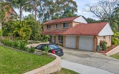 4 Balmaringa Close, Cordeaux Heights NSW