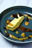 DSC_6631 (michtsang) Tags: dessert chocolate caramel butter peanut crunch feuilletine parfait butterscotch salted