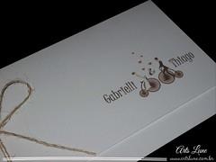 002 (Arts Lune Conviteria) Tags: promoo convites convitesdecasamento conviteria csv13 artslune