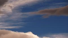 ,IMG_5708 clouds (Eli Nixon) Tags: sky usa color clouds rural landscape colorado interiors rockymountains highplains weldcounty larimercounty autumnalmost