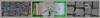 Found Threads (trip Wachau) / Game board 13. September Self Portrait with Beard inspired by Arcimboldo Ariadne Fäden Ausflug Krems Stein Senftenberg Selbstporträt mit Bart. Museums Wirtshaus Tagebuch Zwischenbilanz Bestandsaufnahme Physalis Ernte Garten (hedbavny) Tags: vienna wien trip red portrait rot stone museum garden found gold austria sketch österreich moss theater theatre diary plan sketchbook porträt unterwegs toledo workshop cycle letter ausflug blatt papier stein garten tagebuch niederösterreich bunt lampion konzept moos outing auswahl idee wachau ariadne waldviertel physalis krems fund selfie rundgang privat trove workingroom werkstatt gedanke faden entwurf handschrift bearbeitung skizze entscheidung kreativität arbeitsraum altpapier senftenberg skizzenbuch project365 upcycling kapstachelbeere goldenberries zyklus bilderzyklus überlegung hedbavny ingridhedbavny marienthalerdachs