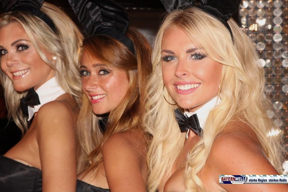 fussfetischparty bayern ladies