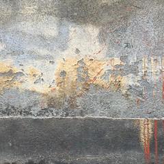 IMG_4860 (keymiart1) Tags: urban texture graffiti photo tag extrieur  abstrait   keymi minimalisme  urbanskin   urbanepidermis  epidermeurbain