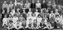 Manchester, group