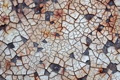 City Map (*altglas*) Tags: old rust map alt decay forgotten cracks rost lack varnish risse verfall vergessen