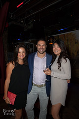 "TIFFBachelorParty-EligibleMagazine-BestofToronto-2015-017 • <a style=""font-size:0.8em;"" href=""http://www.flickr.com/photos/135370763@N03/21705179128/"" target=""_blank"">View on Flickr</a>"