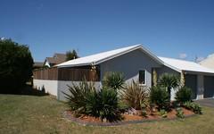 1/131 Headland Drive, Tura Beach NSW