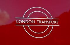 London Transport (PD3.) Tags: park bus london museum 1 hall transport royal surrey trust cobham fest lt daimler weybridge fleetline brooklands dms dms1 2015 egp 1j egp1j transportfest