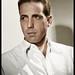 Humphrey Bogart (1)