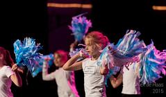 DSC_9317.jpg (Alex-de-Haas) Tags: dans dance performance optreden kinderen teens teenagers teenager teen kind tiener tieners dansstudio dagmar coolpleinfestival meisjes meiden girl girls meisje modern