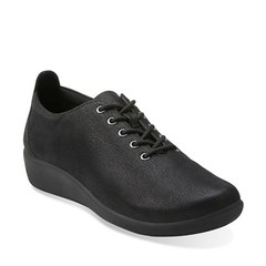 "Clarks Sillian Tino black • <a style=""font-size:0.8em;"" href=""http://www.flickr.com/photos/65413117@N03/21803695121/"" target=""_blank"">View on Flickr</a>"
