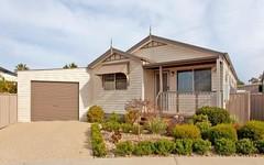 25/639 Kemp Street (Albury Lifestyle Village), Lavington NSW