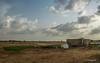 DSC_0395 (mlahsah) Tags: clouds nikon farm sa simple ksa jazan السعودية مزرعة سحب بسيط sabya جازان صبيا nikond750