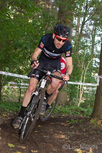 Cyclocross Kasterlee_-24