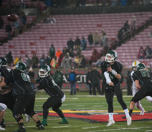 """Trinity vs. St. X 2015 • <a style=""""font-size:0.8em;"""" href=""""http://www.flickr.com/photos/134567481@N04/21925810625/"""" target=""""_blank"""">View on Flickr</a>"""