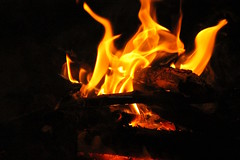 IMG_0854-1 (Brian_Fichardo) Tags: light black art fire pier lowlight background brian low led lighttrails bournemouth boscombe boscombepier firetrails fireart bournemouthbeach lowlightphotography ledart bournemouthseafront brianfichardo fichardo fireled