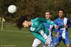 VDP Scholieren B - Helderhoek (2-3) 44 (VDP Sport fotograaf) Tags: football belgium futbol bel futebol antwerpen voetbal fussbal kontich youthsoccer vdpsport jeugdvoetbal