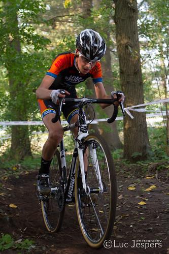 Cyclocross Kasterlee_-159