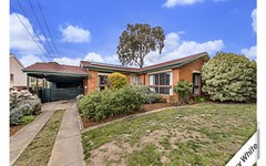 30 Wittenoom Crescent, Stirling ACT