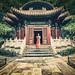 temple of sanctuary