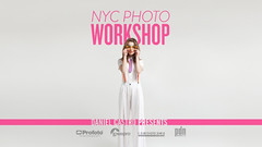 NYC Workshop! (Zack Ahern) Tags: