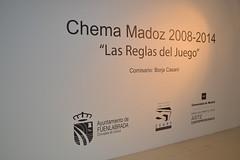 CHEMA MADOZ (1)