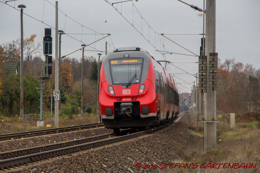 The World\'s newest photos of drehgestellwagen - Flickr Hive Mind