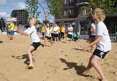 Beach 2011 basisscholen 020