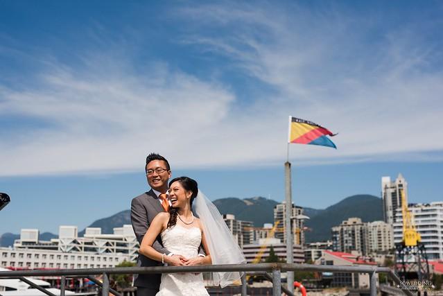 ACWinnie&Anthony-wedding-HL-HD-0129
