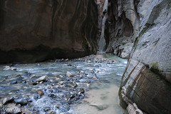 """The Narrows • <a style=""""font-size:0.8em;"""" href=""""http://www.flickr.com/photos/63501323@N07/22478096496/"""" target=""""_blank"""">View on Flickr</a>"""