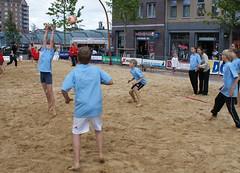 Beach 2009 basis 079