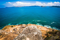 750_8174_low res.jpg (Cath Thuaux) Tags: ocean sea landscape boxhead barrenjoey umina lionisland killcare nov2015