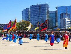 48-PA302623 (laperlenoire) Tags: voyage travel vacation vacances asia visit seoul asie southkorea coree coreedusud