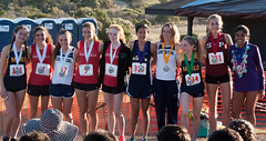 SL20161104-043.jpg (Menlo Photo Bank) Tags: crosscountry formalgroupphoto largegroup event students girls people 2016 photobysallyli upperschool meet fall sports menloschool eliza atherton ca usa us